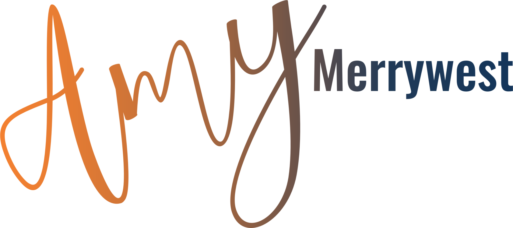 Amy Merrywest Consulting