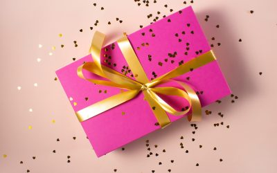 How to get products featured in the Christmas gift guides