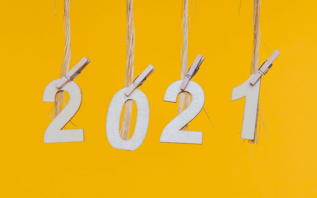 Want a simple approach to your small business PR in 2021? Here's how.